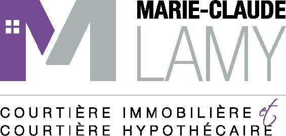 Marie-Claude Lamy
